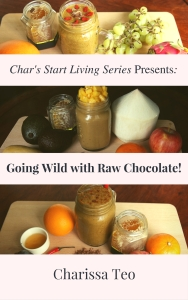 going-wild-with-raw-chocolate-4
